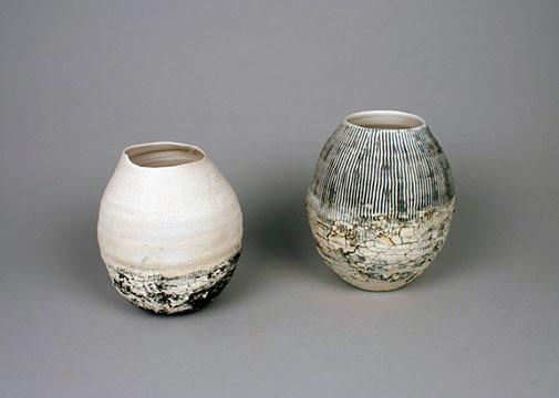 ani-kasten-roundporcelainvases.jpg