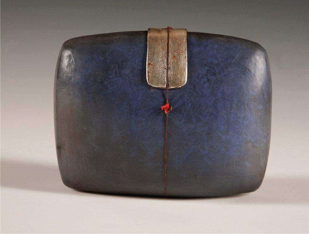 sang roberson blue box.jpg