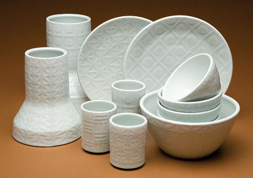 Artful Homes 5 andy-shaw-shaw-tableware.jpg