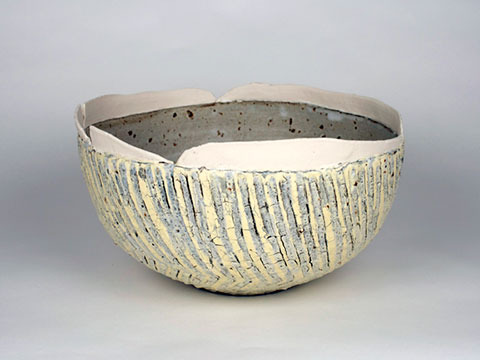 Artful Homes 7 ani-kasten-smyellowglacierbowl.jpg