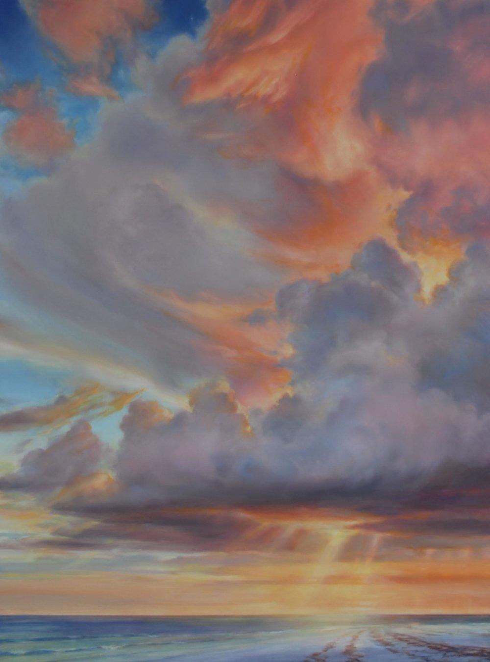 Florida Sky 16.jpg