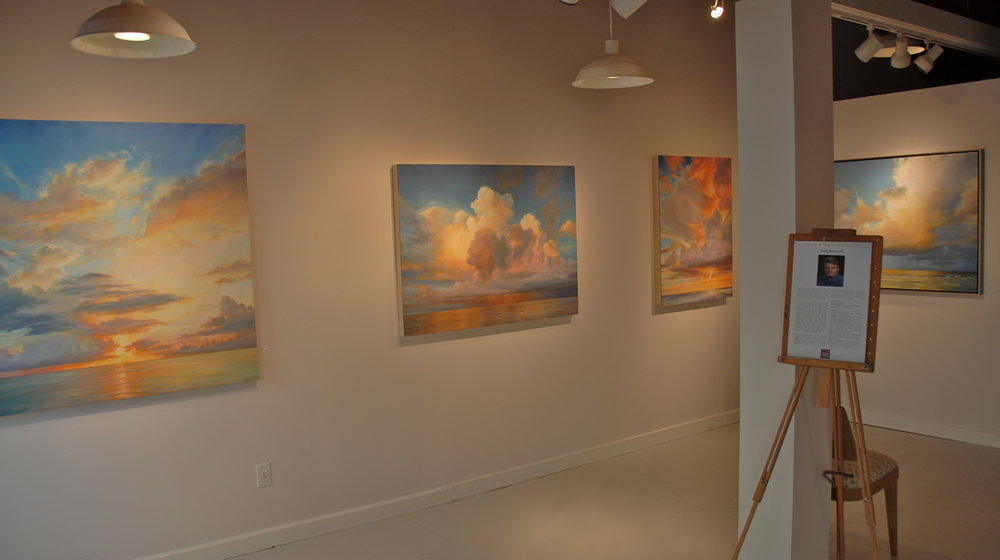 S5-4 Greg Biolchini Exhibit.JPG