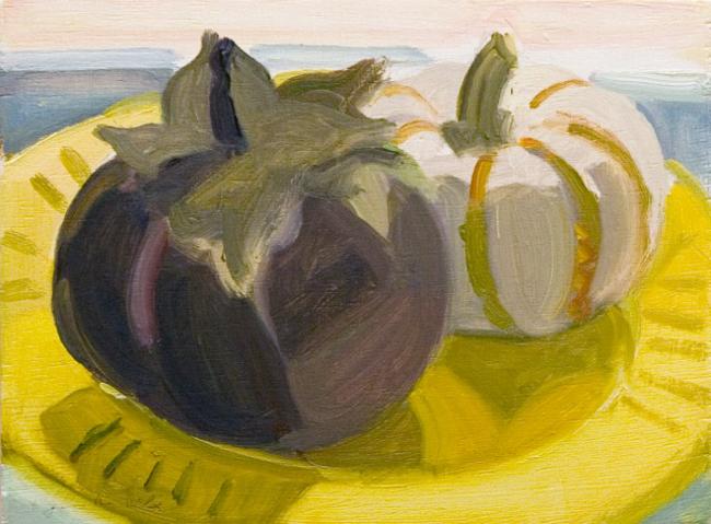 SS16 lynn+kotula-eggplant.jpg