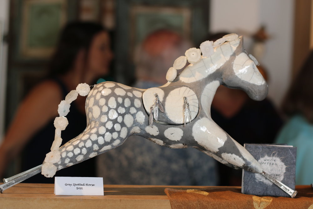 SS16 sheena cameron messenger horse.jpg