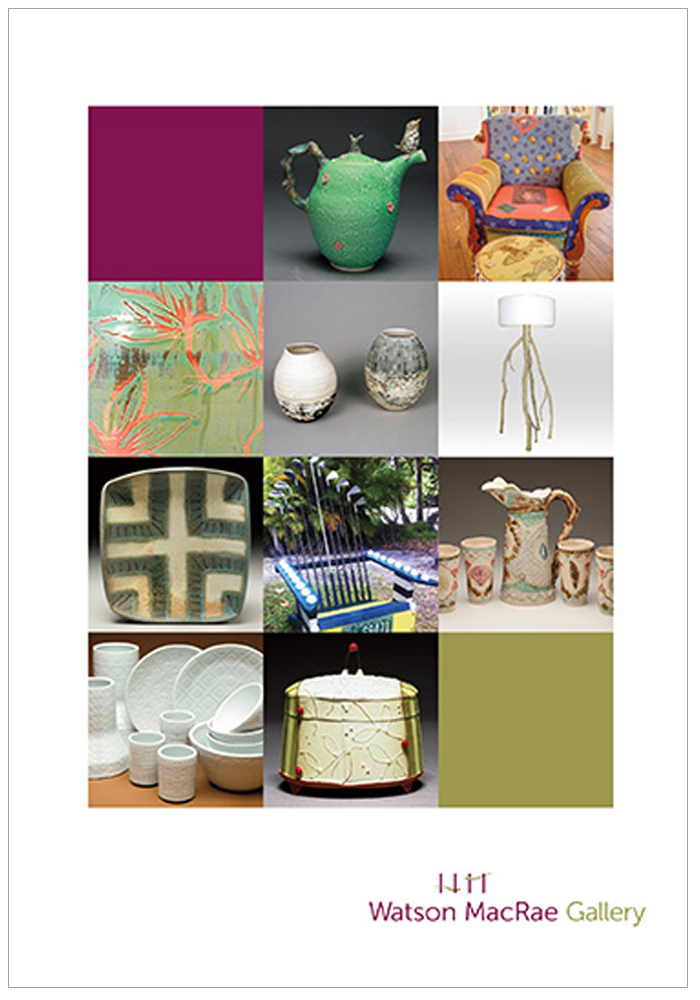 ARTFUL HOMES January 2012