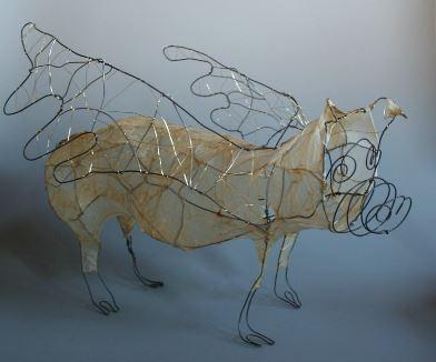 jean noon sculpture.JPG