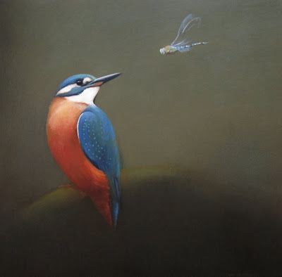 Kingfisher and Dragonfly.jpg