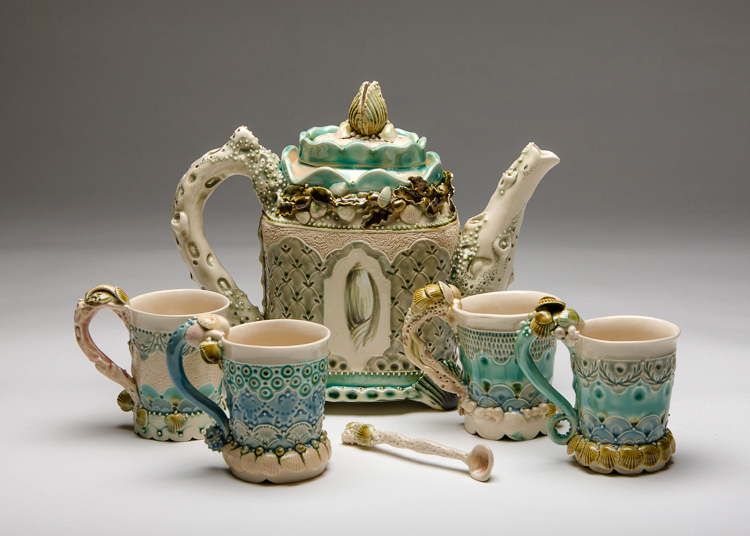 06_claire_prenton tea set.jpeg