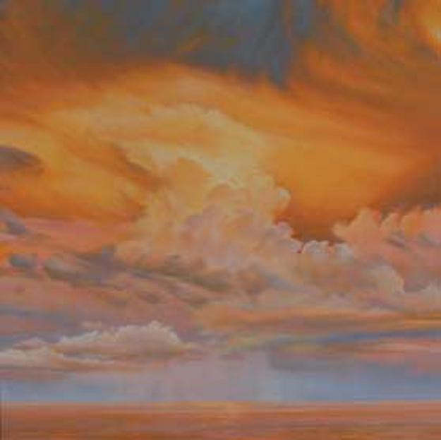 Florida Sky 24.jpg