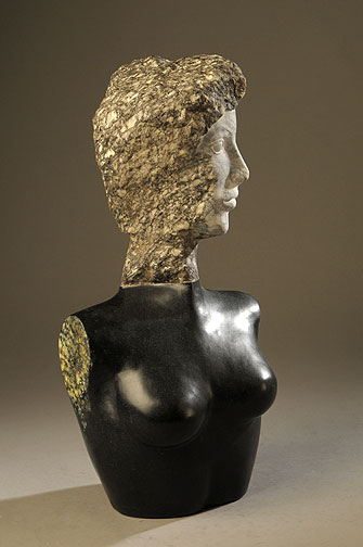 Jane Jaskevich Black VA Steatite Black and White Alabaster.jpg