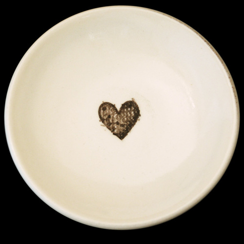 tiny plate love.jpg