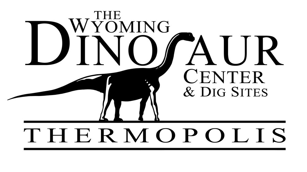 WDC camarasaurus logoBW.JPG