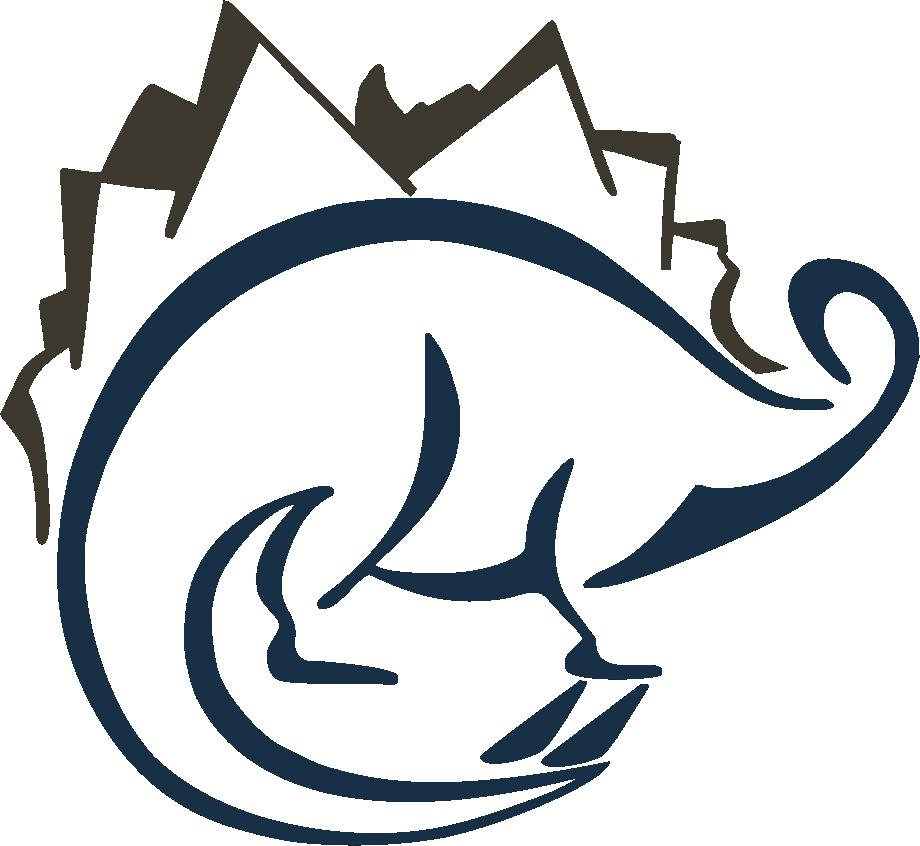 Paleontology Internships — Bighorn Basin Paleontological Institute
