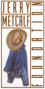 Jerry-Metcalf-Foundation-153x300.png