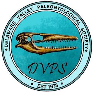 dvps logo (621x611).jpg