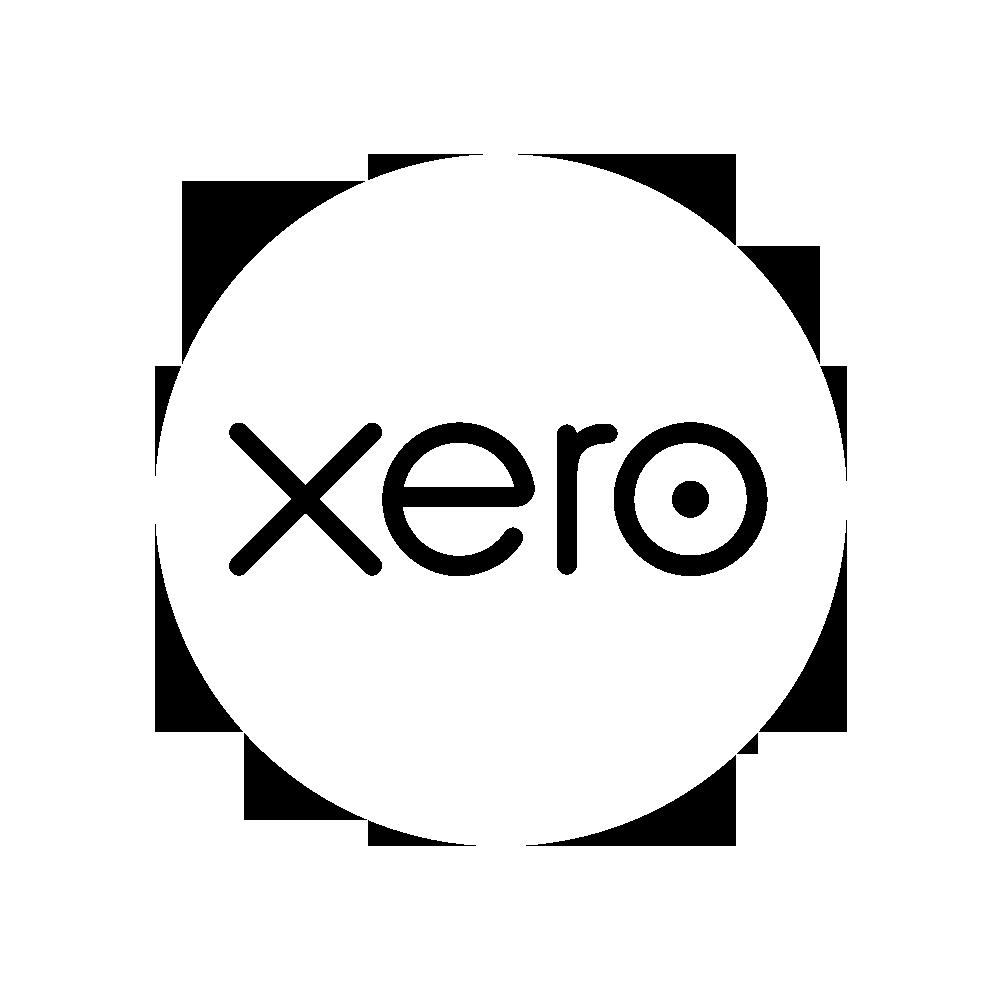 xero-logo-hires-inv-RGB.png