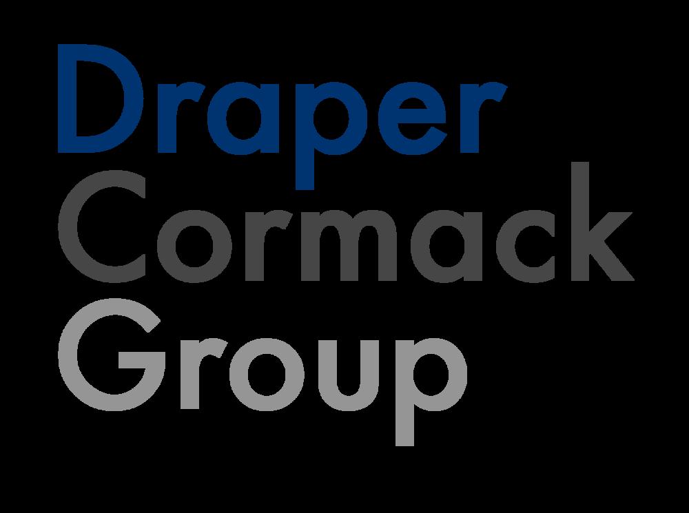 draper cormack logo transparent.png