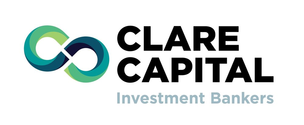Complete Clare Capital Logo.jpg