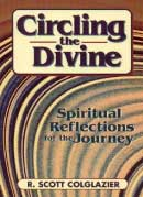 book-t-circling-the-divine.jpg