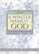book-t-winter-name-for-god.jpg