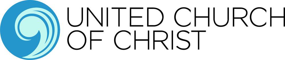 UCC-Logo.jpg