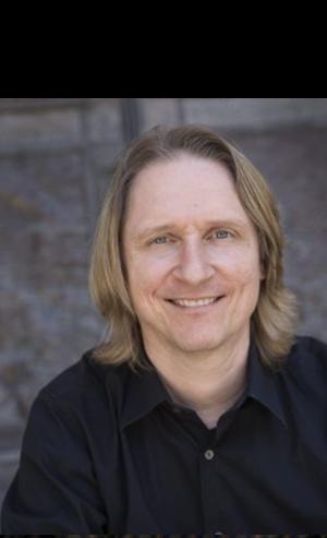 Dr. Christoph Bull, Organist-in-Residence   cbull@fccla.org