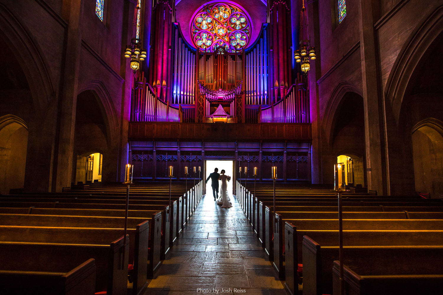 Weddings first congregational church of los angeles contact us junglespirit Images