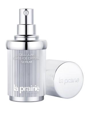 La prarie beauty serum swiss ice cristal travel beauty.jpg