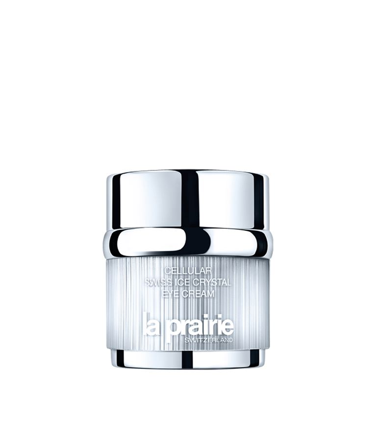 cellular-swiss-ice-crystal-eye-cream_review la prarie travel beauty.jpg