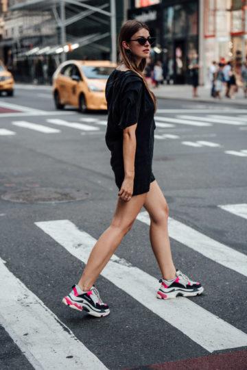 New-York-Streetstyle-Black-Dress-Ugly-Sneakers-18-360x540.jpg
