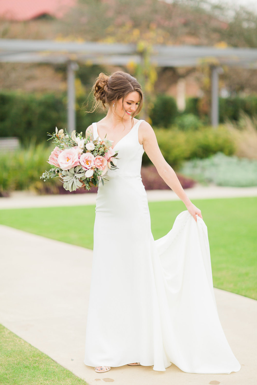 Bridals-0025.jpg