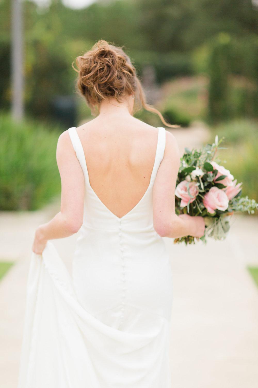 Bridals-0026.jpg