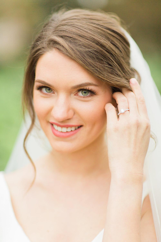 Bridals-0053.jpg