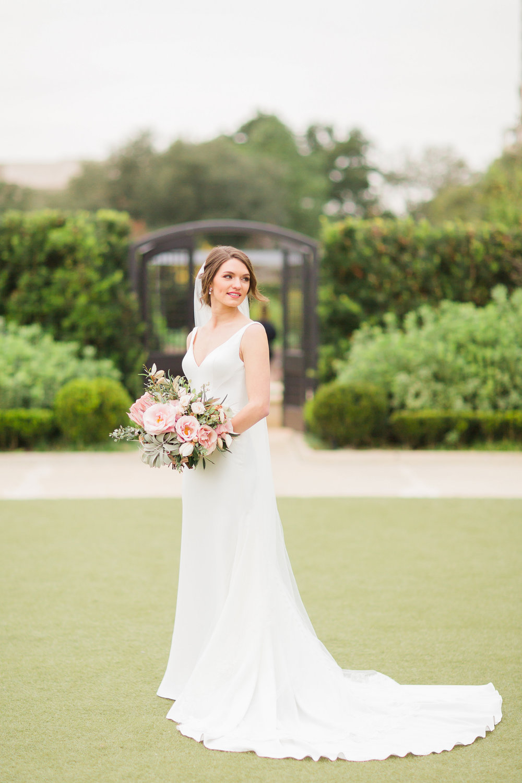 Bridals-0059.jpg