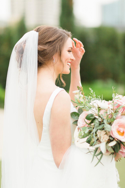 Bridals-0078.jpg