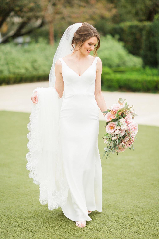 Bridals-0084.jpg