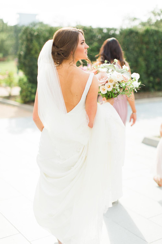 4. Wedding Party-1.jpg
