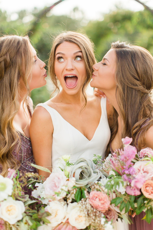 4. Wedding Party-38.jpg