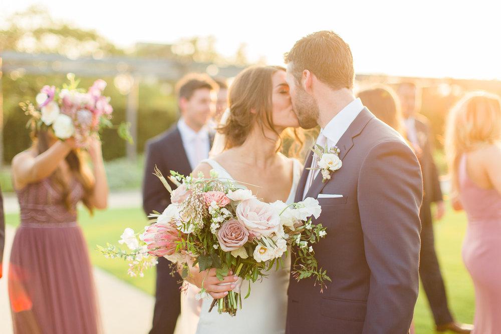 4. Wedding Party-101.jpg