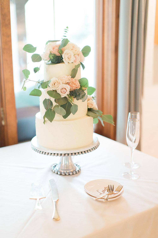 9. Cake-1.jpg
