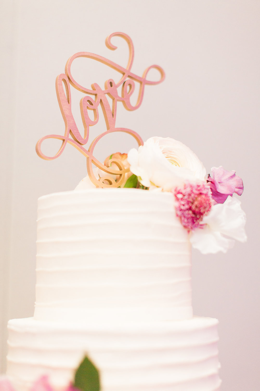 10. Cake-12.jpg
