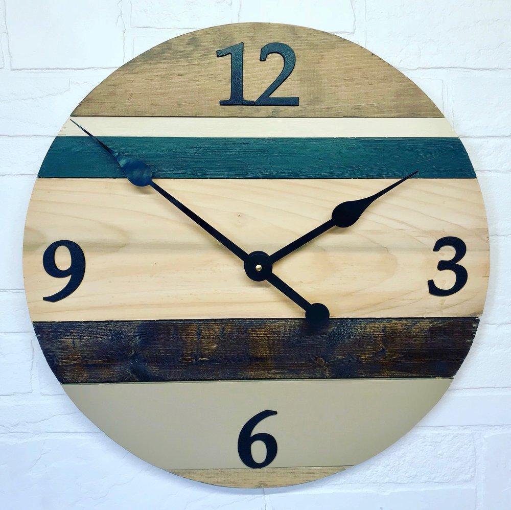 000559 Vista Foster Clock .jpg