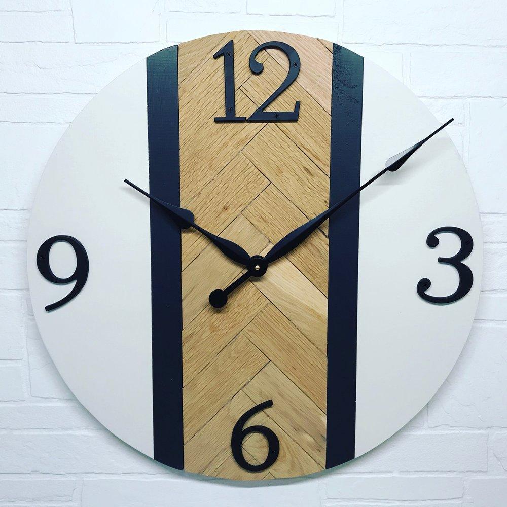 000766 Sylvan Clock.jpg
