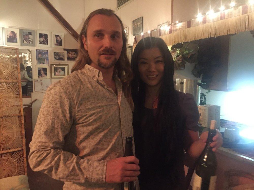 Marco y Aiko1024.jpg