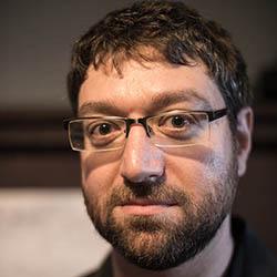 Michael Leibowitz