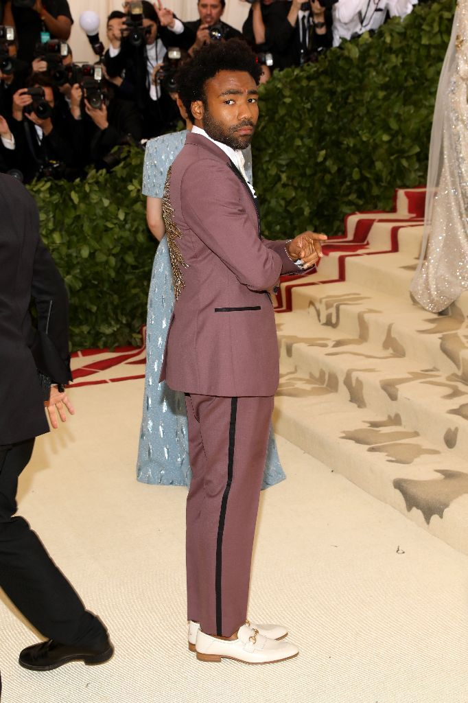 met-gala-2018-donald-glover-childish-gambino.jpg
