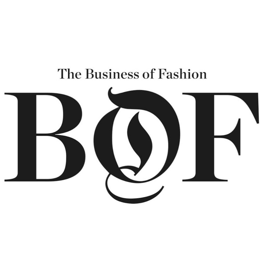 The Business of Fashion Podcast by The Business of Fashion - Dive into the corporate and creative world of the fashion industry with industry experts in this podcast uploaded fairly irregularly but very frequently.