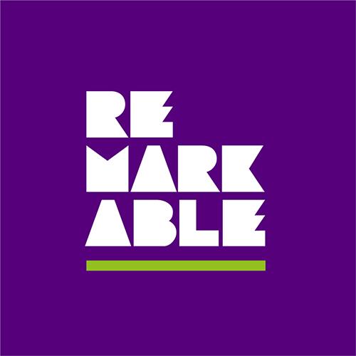 Remarkable_logo_RGB_LowRes.jpg