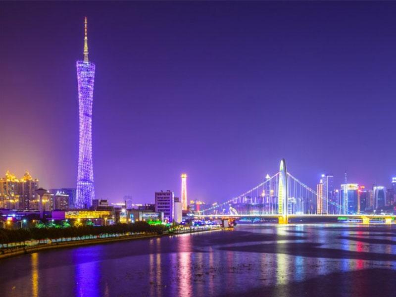 guangzhou2.jpg