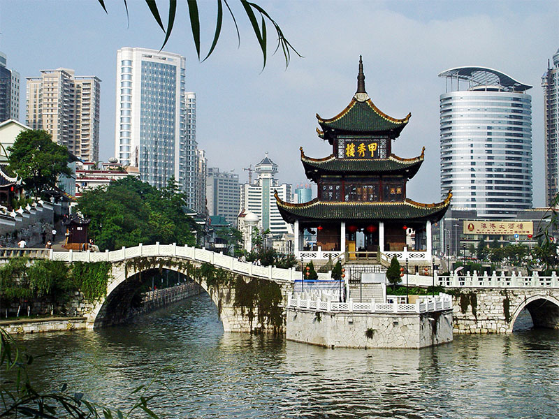 China-Guiyang.jpg